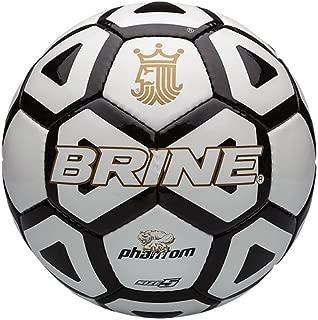 Best brine soccer balls Reviews