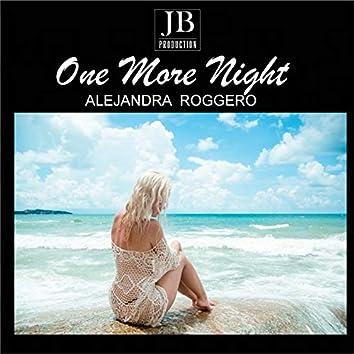 One More Night (Bachata Version)