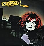 Unbehagen (LP 1979)