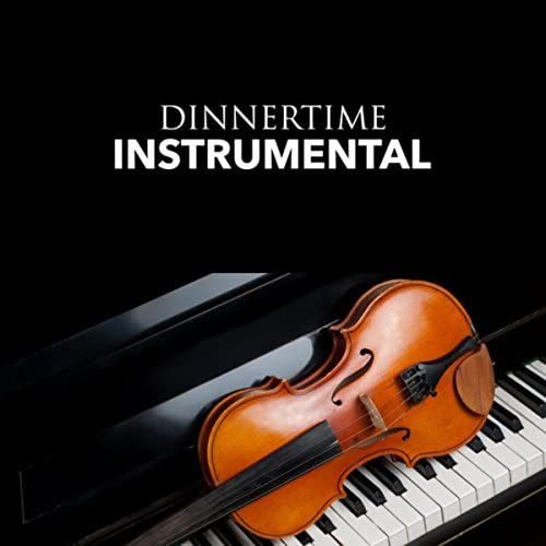 アーマッド・ジャマル, アルヴィン・コーン & Al Viola, His Guitar & Orchestra