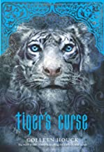 Tiger's Curse (Book 1)