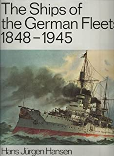 Best german fleet ww2 Reviews