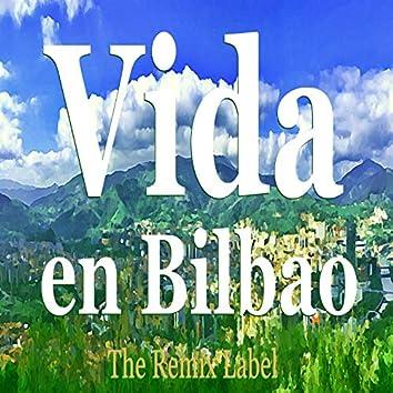 Vida en Bilbao