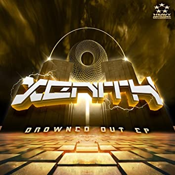 Drowned Out EP