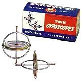 Giroscopio TEDCO Original Twin Pak