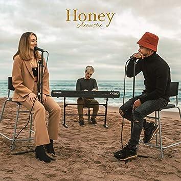 Honey (Acoustic Version)