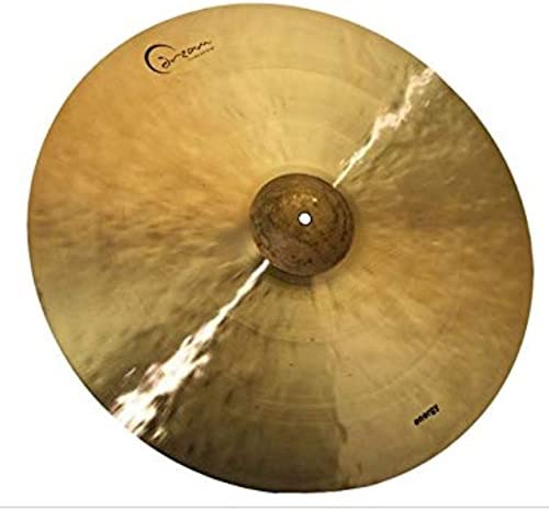 """Dream Cymbals Energy Crash 16"""" Popular Bombing free shipping brand in the world"""