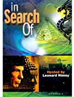 In Search Of: Season 4 [DVD] [Import]