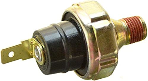 new arrival Kawasaki sale 27010-0818 lowest Oil Pressure Switch outlet sale