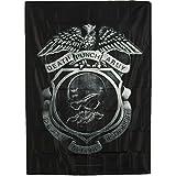 Five Finger Death Punch - Poster Flag