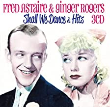 Shall We Dance & Other Hits