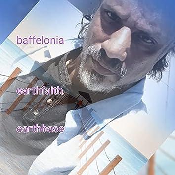 baffelonia