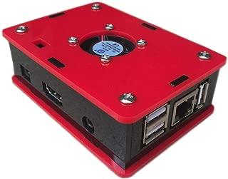 Whatsko 日光ボックス スーパーパンドラボックス 7S+ 14000 in 1 128GB 家庭ミニテレビゲーム機 HDMI出力