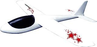"""Fire Fox EPO Foam Super Durable 21.75"""" Hand Glider"""
