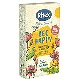 Ritex Bee Happy Kondome, 8 St