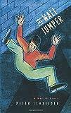 The Wall Jumper: A Berlin Story
