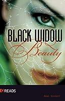 Black Widow Beauty (Quickreads Series 1)