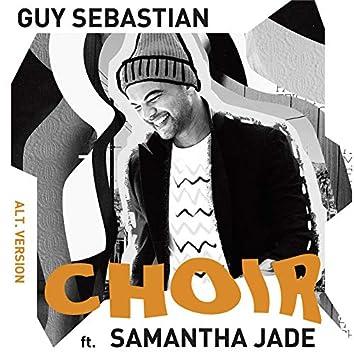 Choir (Alt. Version)