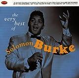 Very Best of Solomon Burke