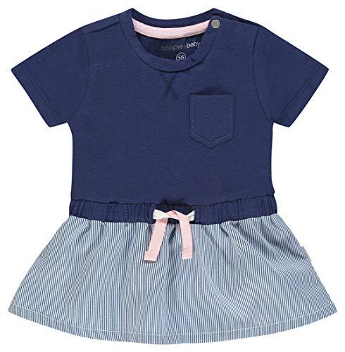 Noppies Baby Und Kinder Mädchen Kleid Royalton