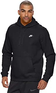 Best nice nike sweatshirts Reviews