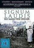 Signum Laudis - Ein Mann wie Steiner