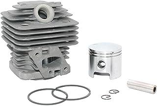 WHHHuan Kit de Piston de Cylindre de Gros alésage pour Echo BrushCutter PE-310 PE-311 SRM-310 SRM-310S SRM-310U SRM-311 SR...