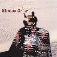 Stories Grow