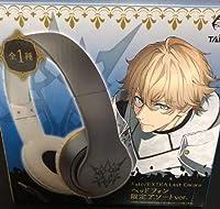 Fate/EXTRA Last Encore ヘッドフォン 限定アソートver. ガウェイン ヘッドホン グッズ Fate/GrandOrder FGO グッズ