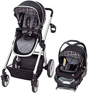 Baby TREND GoLite® Snap Tech™ Sprout Travel System TS53C21C