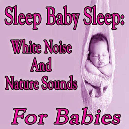 Bassinet Baby