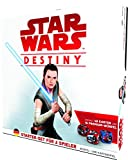 Fantasy Flight Games FFGD3205 Star Wars:Destiny - Starter Set for 2Players