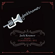 Flight of the Bumblebee (Arr. for EVI and Trumpet by Jack Kramer)