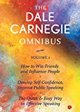 THE DALE CARNEGIE...image