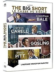 film bourse : krach boursier