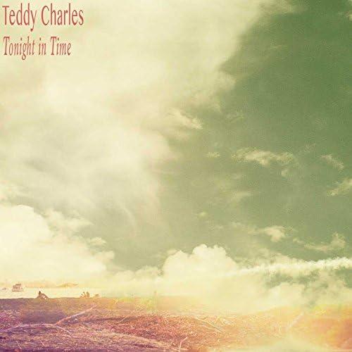 Teddy Charles