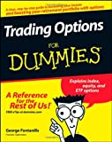 Trading Options For Dummies (Review)
