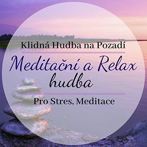 Relaxační Meditace