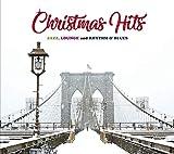 Various - Christmas Hits - Jazz, ..