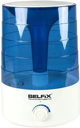 Umidificador de ambientes 30 watts capacidade de 4 litros - HQ602C - Belfix (110V/220V)