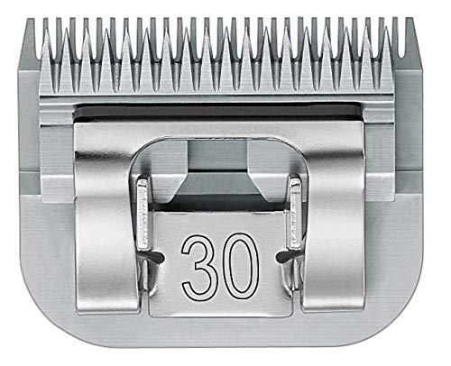 EHASO AESCULAP Scherkopf GT 317/0,5 mm, Size 30