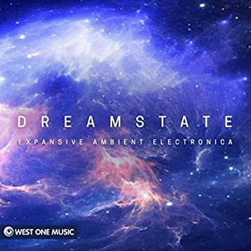 Dreamstate (Original Score)