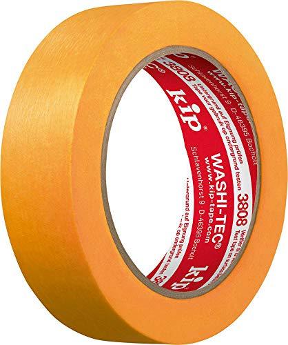 kip 3808-30 3808 Malerband, Gelb