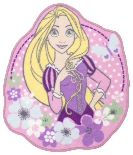 Disney Princess Character World Dreams Rug