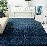 Safavieh Retro Collection RET2770 Modern Abstract Non-Shedding Stain Resistant Living Room...