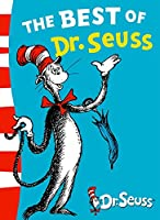 The Best of Dr. Seuss: The Cat in the Hat, the Cat in the Hat Comes Back, Dr. Seuss's ABC (Dr Seuss)