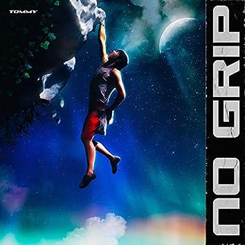 No Grip