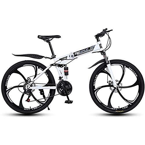 bicileta rodada 26 fabricante WXX