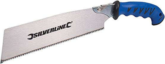 Silverline 633518 - Serrucho universal (230 mm 14 dpp)