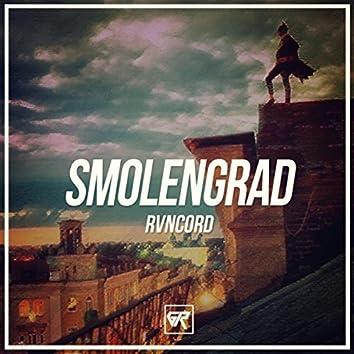 Smolengrad